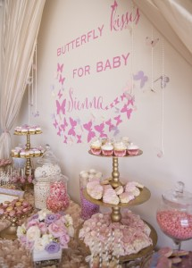 Arias baby shower_004