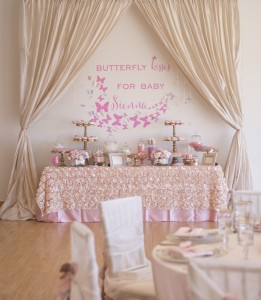 Arias baby shower_017