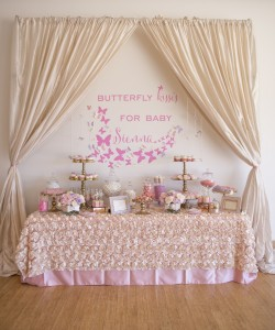 Arias baby shower_032