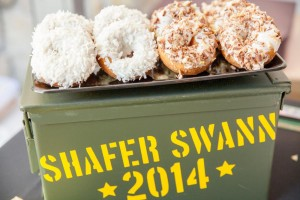 Shafer Swann s Graduation Party 2014-Prints-0003