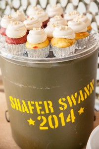 Shafer Swann s Graduation Party 2014-Prints-0004