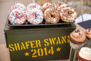 Shafer Swann s Graduation Party 2014-Prints-0042