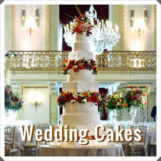 sweet boutique wedding cakes galleries christies and lil zs sweet boutique 20691
